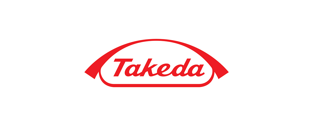 Takeda (Takeda Pharmaceutical Company Limited)